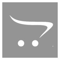 Саморез гипсокартон/дерево 3,5х32 черный (25шт)